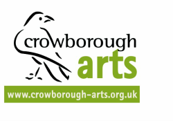 Crowborough Arts